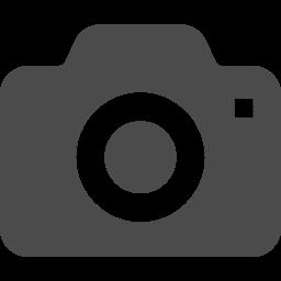 撮影の流れ ワダフォトスタジオ 和田写真館 石川県白山市末広